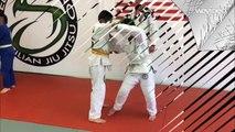 Kids Martial Arts & Self-Defense Programs - San Pedro Brazilian Jiu-Jitsu Academy