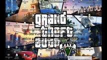 Grand Theft Auto Vice City:Poradnik odc.1 Jak wgrać multiplayer do Gta Vice City ?