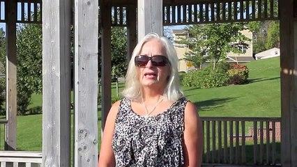 Culture Days PEI Plein Air Painting with Lorraine Vatcher