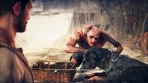 Mitten in der Nacht :D - Mad Max Gameplay German ★ Action ★ Livestream deutsch PC #001