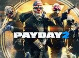 Payday 2, Web Series Episodio 3