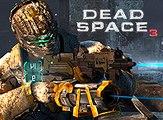 Dead Space 3, Especial Edition