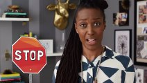 MTV Decoded with Franchesca Ramsey  MTV News