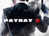 Payday 2, serie web episodio #1