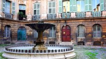 Provence Tour: Wine Tours in France with French Wine Explorers