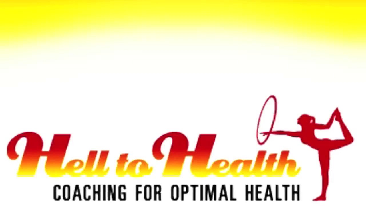 HD Top Healthy Eating Food Food Healthy Healthy Sesame Oil
