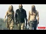 The Devil-s Rejects Trailer