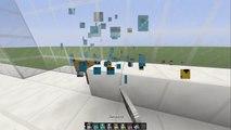 Minecraft Mod Tanıtımları Playstation,Nintendo,Apple və Xbox Modu! Bölüm 8
