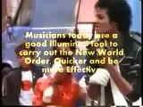 Emancipate yourself from Illuminati MIND CONTROL & the NWO !