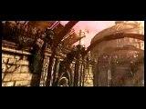 World Of Warcraft & WC3, The Trilogy_Part 1 Music:Rhapsody