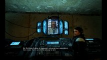 The Orange Box | Half Life 2 | #1 [ITA] - Full Walkthrough/Gameplay -