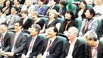 The Hong Kong Educational Research Association (HKERA) International Conference 2014