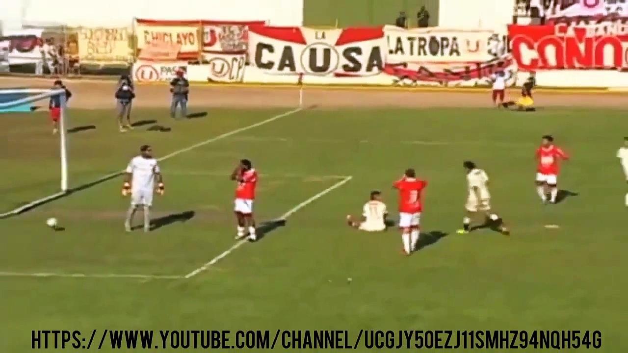 [HD]Football Fails | Best Fails | Epic Fails | Fail Compilation