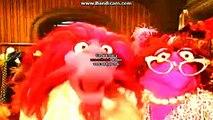 Muppets Tonight Intro (HD)