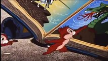 DONALD DUCK and CHIP an` DALE ! ALL CARTOONS FULL EPISODES ! COMPILATION 2015 [HD]part1