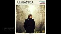 Luis Ramiro - Annie Hall (con Luis Eduardo AUTE)