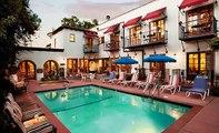 Travel Deal from Santa Barbara to Santa Barbara, CA