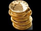 Gold Investing, Peter Schiff, PART 4 of 8-Gold Seek Radio Show -- 10-15-2010, Puru Saxena