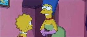 The Simpson - Spider Pork - FanDub