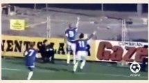 Funny Moments Football  | #08 - Momentos Engraçados do Futebol