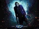 Hans Zimmer - Like A Dog Chasing Cars