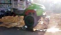 1 yaad gaar travel to Gujarat
