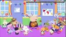 Peppa Pig en español todas las canciones y música de Peppa Pig, pepa pig castellano
