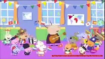 Peppa Pig en español todas las canciones y música de Peppa Pig