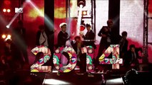 MTV World Stage Malaysia 2015 Contest with MTV Asia & BIGTV