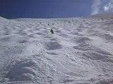 ski avoriaz 2007