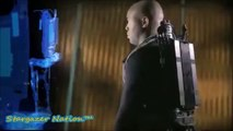 Soldier of the Future - Iron Man - America To Build Military Iron man suit (HD)(3D)