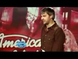 Funny American Idol Auditions  The worst american idol Auditions