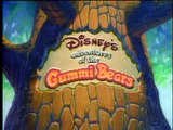 Gummi Bears Episode 172 What You See Is Me