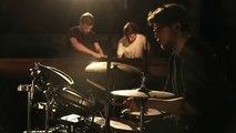RA Sessions: Brandt Brauer Frick - Bommel