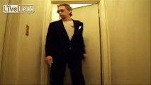 FBS - Let's Twist Again - Chubby Checker - 1961 Music Video