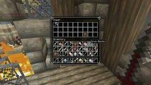 Minecraft  Hunger Games Stampylongnose Minecraft Xbox Skyrim Survival Games 2 Hunger Games