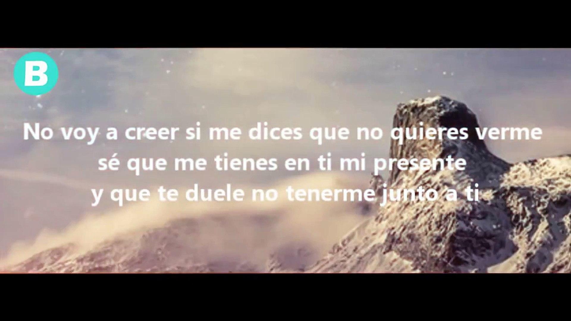 Banda Rancho Viejo - Ven y escúchame [Vídeo Lyrics] [Música de Banda 2015] Lo mas nuevo