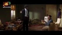 Pulp Fiction - Jules (Samuel L. Jackson) Thug Life