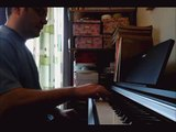 Main Theme/The Godfather Waltz from The Godfather Part II by Nino Rota - Original Arrangement