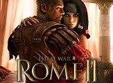 Total War: Rome II, Tráiler de lanzamiento