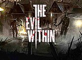 The Evil Within, Tráiler gameplay