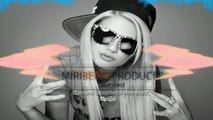 West Coast Rap Guitar Funk Instrumental ᴴᴰ {Rap  HipHop Beat 2015} MiriBeatz Producer
