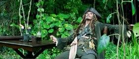 YTP ITA - I Pirati dei Caraibi 4 - Oltre i confini delle poop [HD]