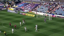 Huddersfield Town vs QPR 0-1 All Goals & Highlights Championship. 29/08/2015