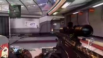 Xx2BrOThErSxX - Black Ops II Game Clip