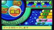 Lets Play SD Gundam G Generation Advance part 25