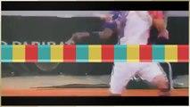 Watch - Rafael Nadal v Andrey Kuznetsov - 30 May roland garros 2015 live
