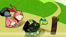 English Short Stories For Kids|赤ち赤 ち ゃ ん の た め の 英語,English Cartoon With English Subtitle