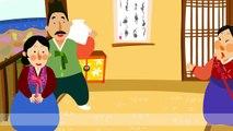 English Short Stories For Kids 赤ち赤 ち ゃ ん の た め の 英語,English Cartoon With English Subtitle