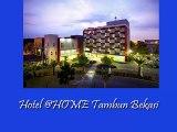 021 - 8836 1234  meeting rooms , meeting room hotel , , meeting room booking